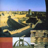 Khiva_panorama